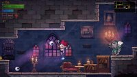 Screen 5 Rogue Legacy 2