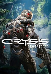 Crysis: ReMastered