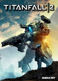 Titanfall 2 Digital Deluxe Edition