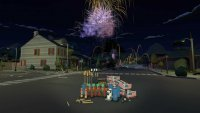 Screen 5 Fireworks Mania - An Explosive Simulator