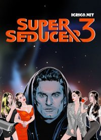 Super Seducer 3: The Final Seduction