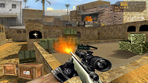 Скачать симуляторы стрелялки онлайн игры для мальчиков онлайн гонки на двоих